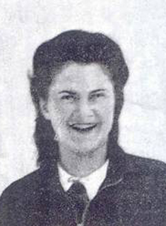 mila-rasin-1943