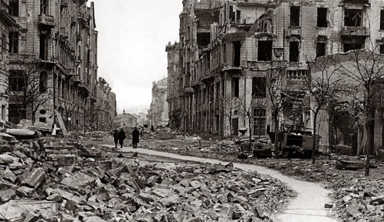 warsaw_ghetto_destroyed